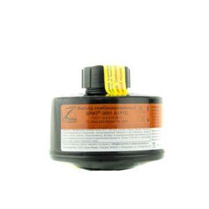 Фильтр противогазовый A1P1D